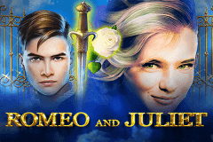 Romeo And Juliet Slot