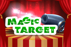 Magic Target Slot